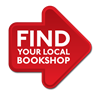 booksellers logo